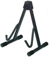 FX Guitar Stand A-Style Electric