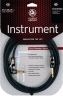 PLANET WAVES PW-AGRA-10