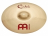 Meinl CA18CR Candela Timbales Crash/Ride