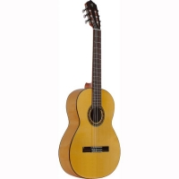 PRUDENCIO Flamenco Guitar Model 15