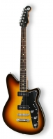 REVEREND Jetstream 290 3 Tone Burst