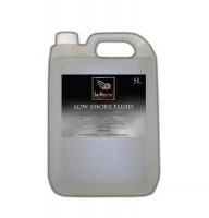 LE MAITRE LSX& LSG LOW SMOKE FLUID 5L