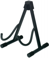 FX Guitar Stand A-Style Acoustic