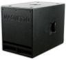 Magnetto Audio Works SW-400A