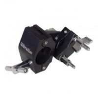 GIBRALTAR SC-GRSAMC ROAD SERIES ADJUSTABLE MULTI CLAMP