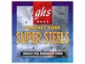 GHS L5200 Contact Core Super Steels Light 40-100