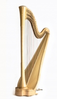 Resonance Harps RHC19003