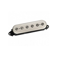 DiMarzio DP267FSN Dark Matter 2 Middle