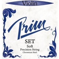 PRIM Alta Chrome Steel Medium