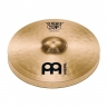 MEINL C14PH
