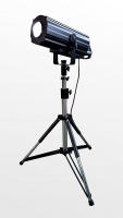 Theatre Stage Lighting LED Followspot 600