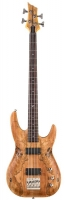 DBZ DIAMOND BAR4SM-SNA Barchetta Bass SM Satin Natural бас-гитара
