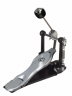 GIBRALTAR 6711S Chain CAM Drive Single Pedal