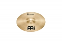 "MEINL B10S 10"" Byzance Traditional Splash"