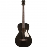Art & Lutherie Roadhouse Faded Black A/E