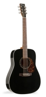 Norman Encore B20 HG Black