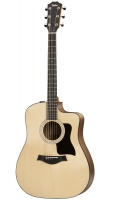 TAYLOR 110ce 100 Series