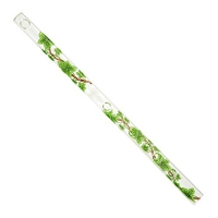 HALL CRYSTAL D.Flute Ivy