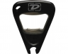 DUNLOP 7017J Bridge Pin Puller Bottle Opener