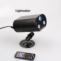 Led magic MINI36 LED