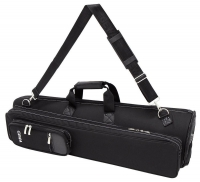 GEWA 255210 SPS Gig Bag for Trombones