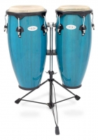 TOCA 2300BB CONGA SYNERGY SERIES