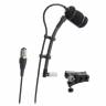 AUDIO-TECHNICA ATM350UcH