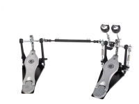 Gibraltar 6711DD Direct Single Drive Drum Pedal