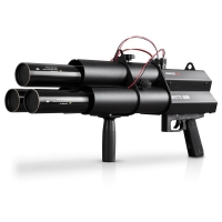 Magic FX Confetti Gun