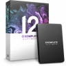 Native Instruments Komplete 12 Ultimate UPG (K Select)