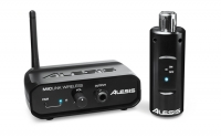 ALESIS MICLINK WIRELESS