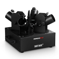 Magic FX SHOT BASE WIRELESS