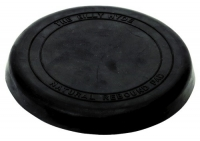 BSX Billy Hyde Style Practice pad 8