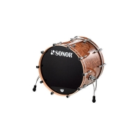 Sonor PL 12 2217 BD NM 17311 ProLite