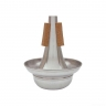 Tom Crown 30TCUP Aluminium Cup