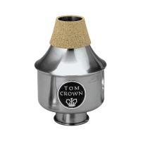 Tom Crown 30TWW WAH-WAH