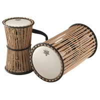 "REMO Talking Drum 8 x 16"" TD-0816-18"
