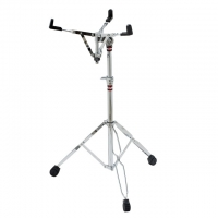 Gibraltar 5706EX Double Braced Extended Snare Stand Medium Weight