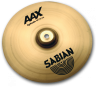 "SABIAN AAX 21005X 10"" Splash"
