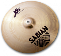 "SABIAN XS20 XS1607 16"" Medium Thin Crash"