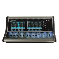 DiGiCo S21 D-Rack system