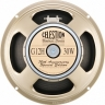 Celestion T4533BWD G12H Anniversary