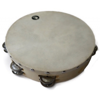 5d2 Percussion T10S