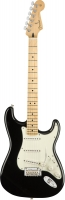 FENDER PLAYER STRAT MN BLK