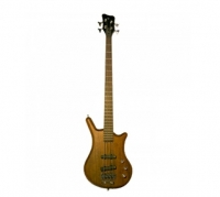 Warwick THUMB BO Natural Satin