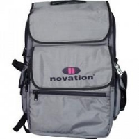 NOVATION Soft Bag