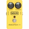 DUNLOP MXR M104 Distortion Plus
