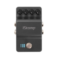 DIGITECH ISTOMP-SINGLE