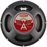 Celestion T5925AXD A-Type
