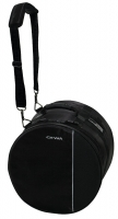 GEWA Premium Gig Bag for Tom Tom чехол для тома 13х9""